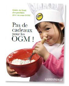 Ogm-guide