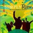 DVD - Simply raw