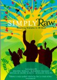 DVD - Simply raw