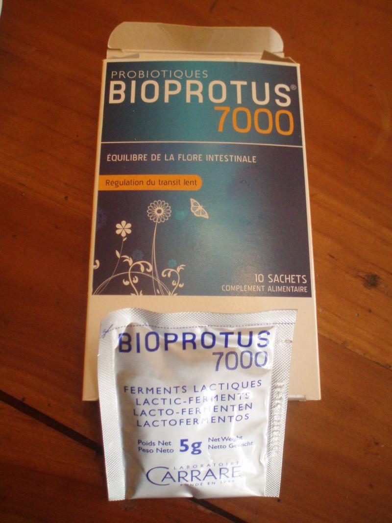 Probiotiques - P9010252