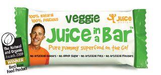 Vege_juiceinabar_banner2