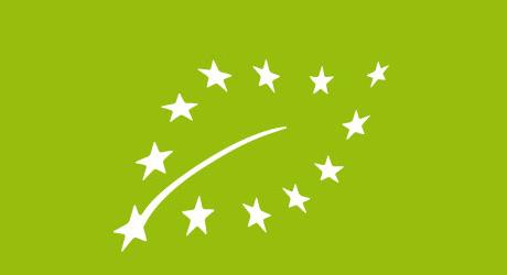 LOGO Bio EUROPEEN - logobioeuropeenyqd12659
