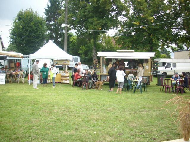 Ecofestival - 3