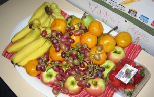 Free-fruit-friday-platter-300x190