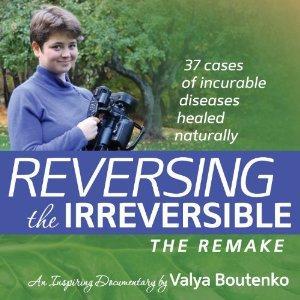 Valya - DVD