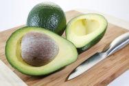 Avocats-2