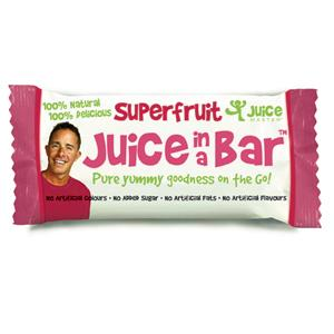 Juice-in-a-bar-superfruit_2