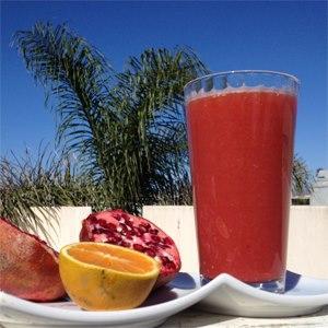 طريقة عمل عصير اخضر صحي ولذيذ 6a00e55220468f8833017d3da8c038970c-800wi