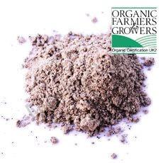 Purple-corn-flour