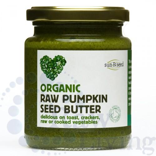 Pumkin_seed_butter-organic