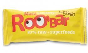 Roobar-maca-airelle