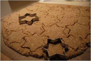 Cookies prépa