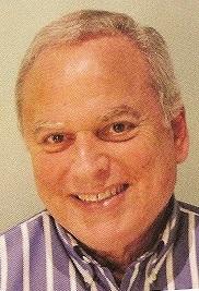 Dr Gary Dellerson