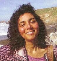 Safara Fisher