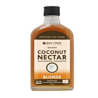 Nectar coco