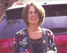 Barbara Ulrich 1