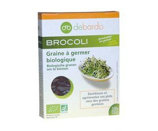 Boite_Brocoli