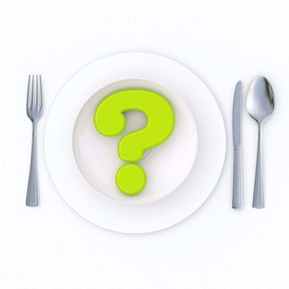 Quoi manger