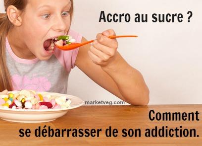 Comment bien se nourrir : la diététique pour une alimentation équilibrée et salutaire - Page 2 6a00e55220468f883301b8d080c42b970c-600wi
