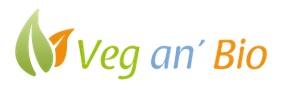 Logo nouveau site