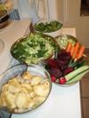 Lgumes_et_fruits_pour_le_jus